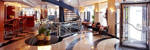 seaside park hotel your confriends de. Black Bedroom Furniture Sets. Home Design Ideas